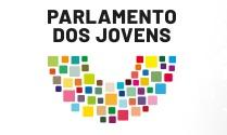 Sessão Parlamento dos Jovens