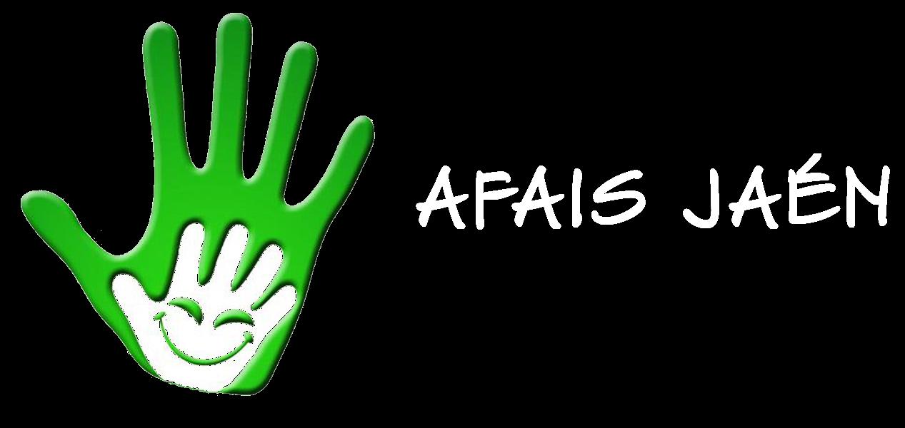 Afais Jaén