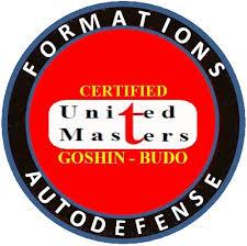 Qu'est-ce que le Goshin Budo ?
