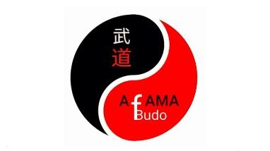 Afama Budô