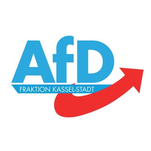 Logo_AfD-Fraktion_KS_w