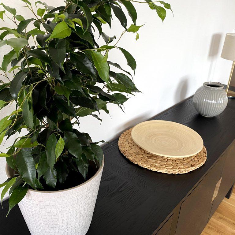 Apartments - Hyllie Allé, Malmö - 4 rum