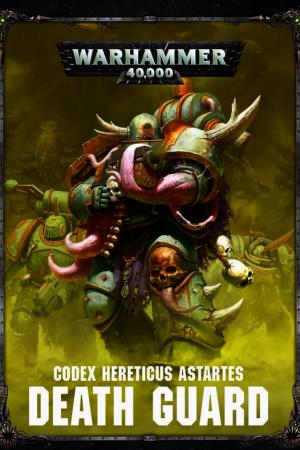 deathguardcodex