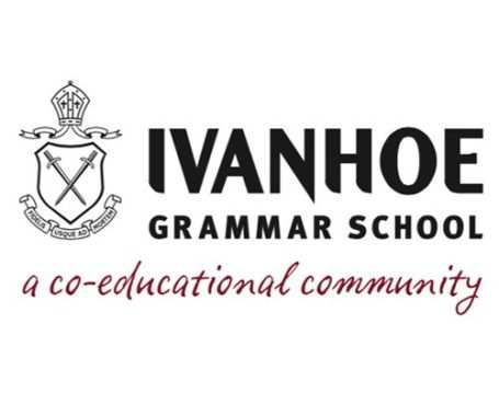 Ivanhoe School – Australia