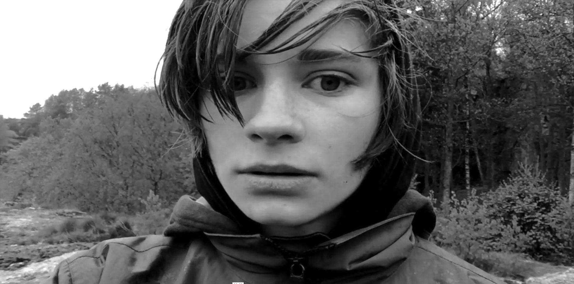 Anton Forsdik as Olle Samuelsson