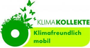 klimafreundlich_mobil_logo