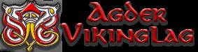 Agder Vikinglag