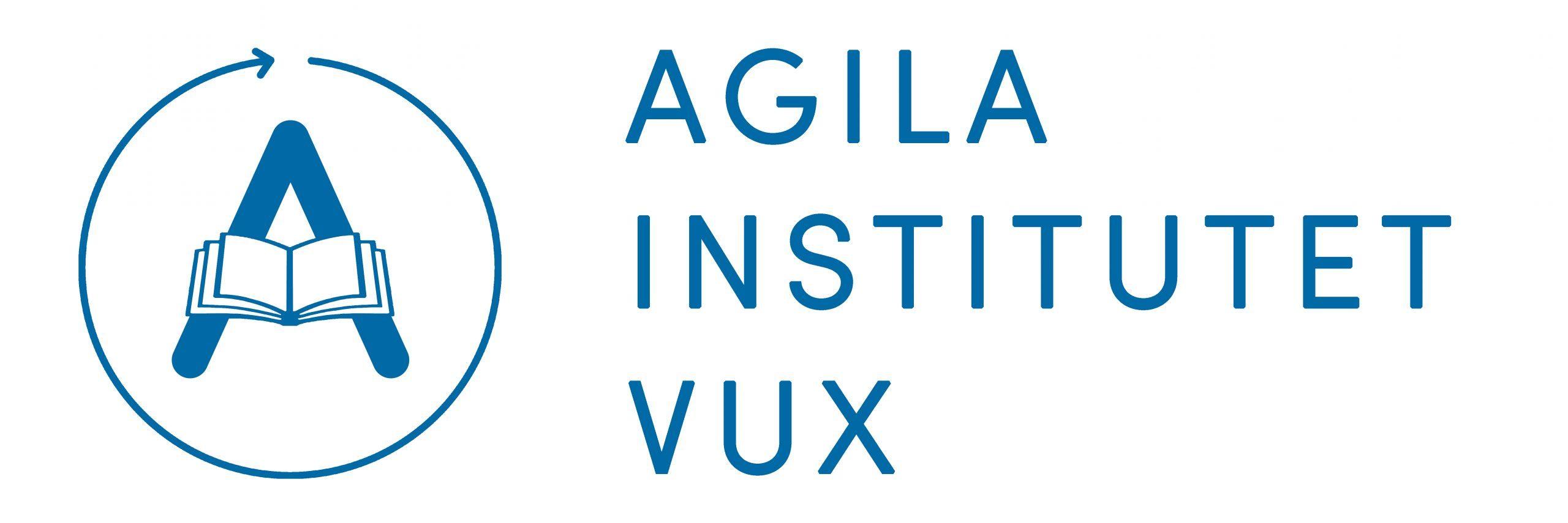 Agila Institutet VUX