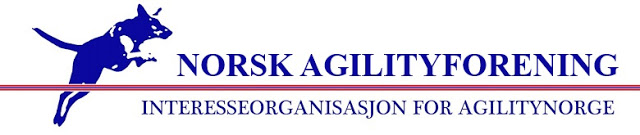 Norsk Agilityforening