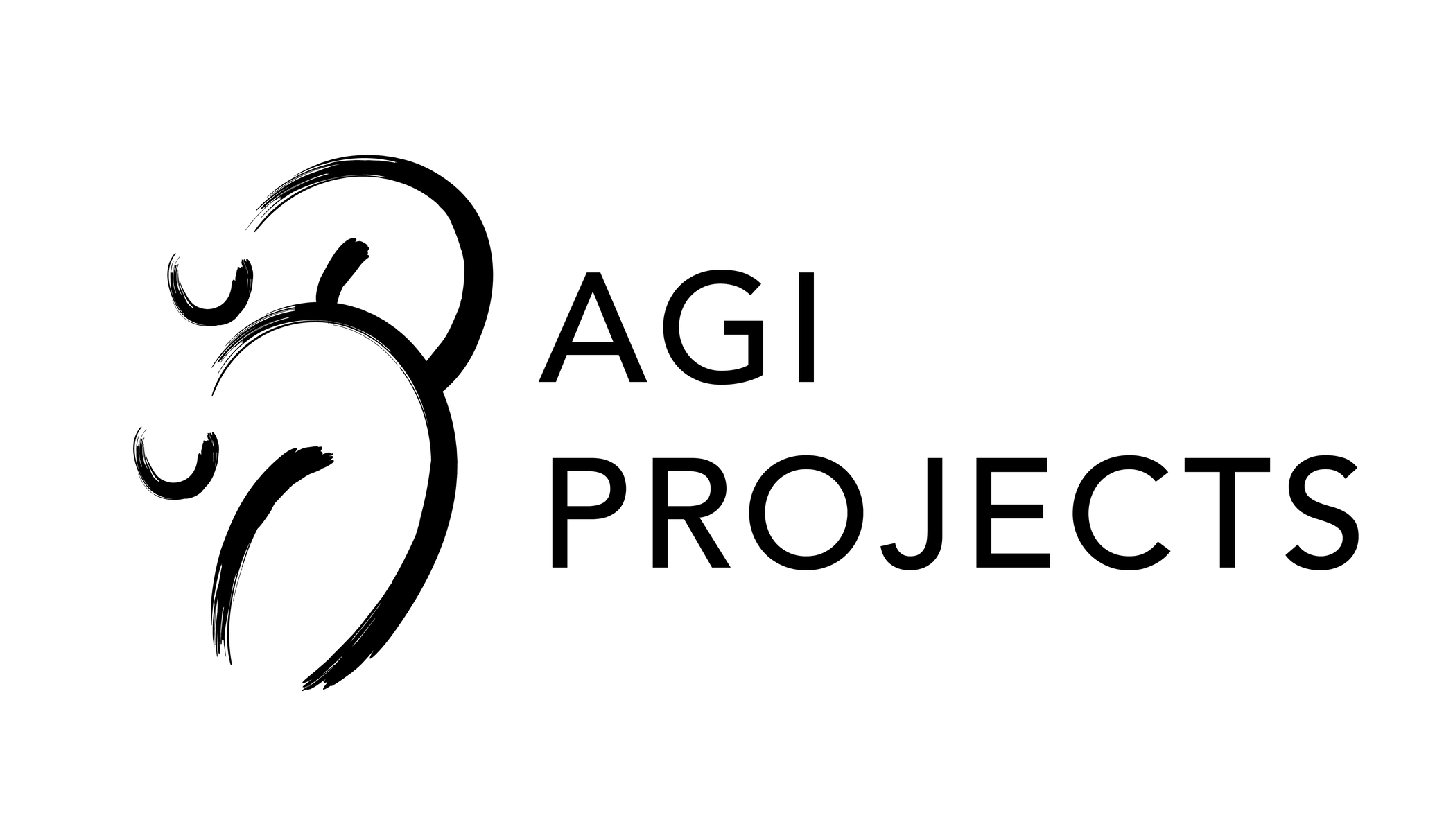 Agi Projects