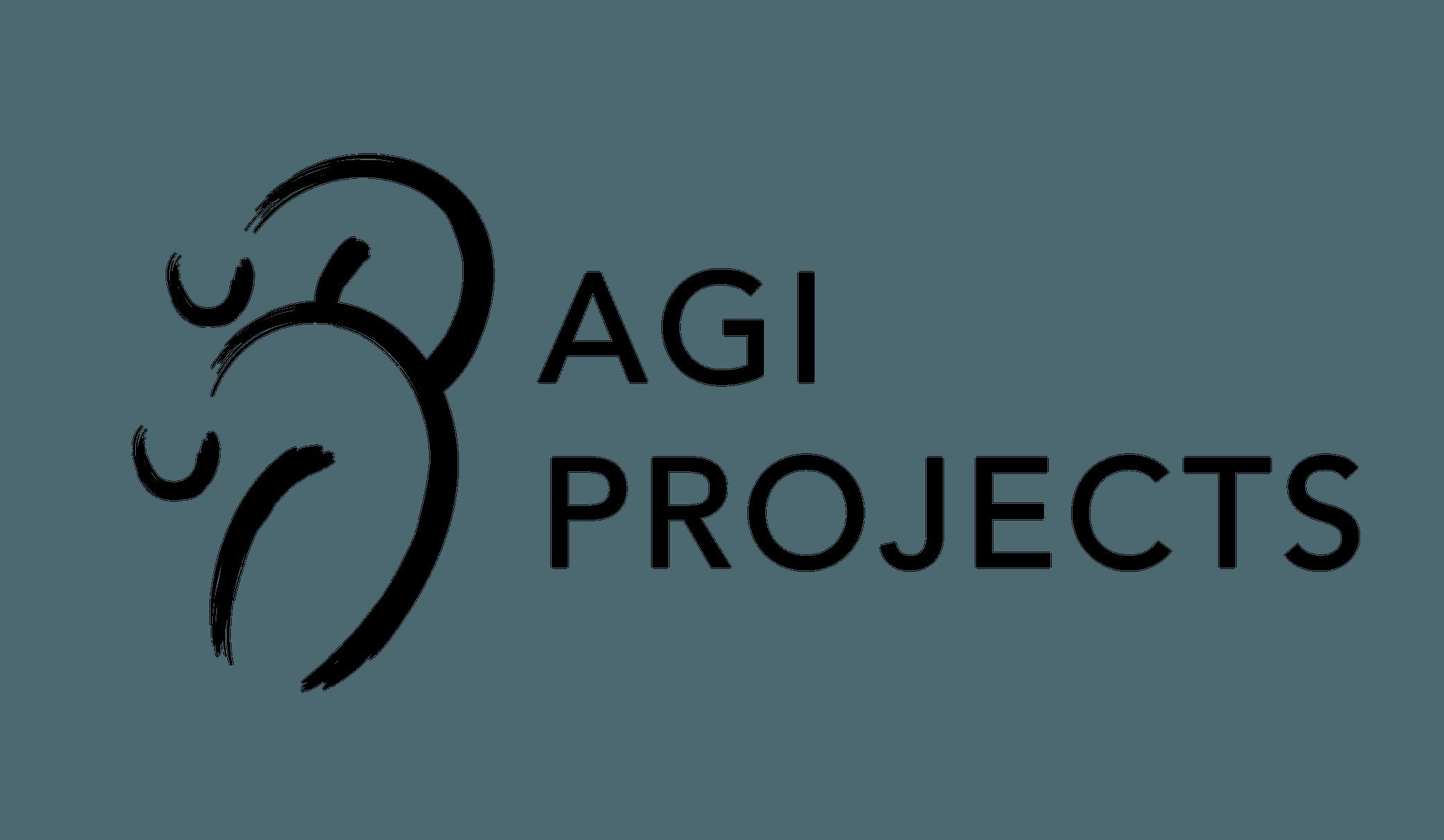 Agi Projects