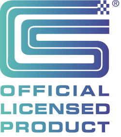 Shelby-Official-Licensed-Product