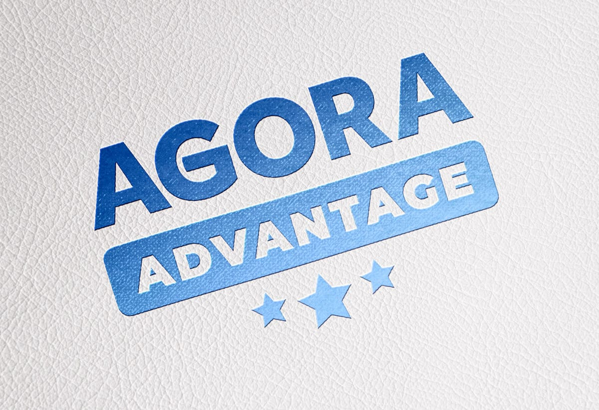 Agora-Advantage-Leather