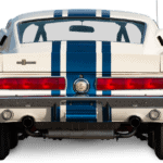 Rear-Shelby-super-snake