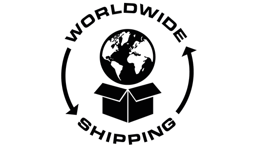 Agora-Worldwide-Shipping-2