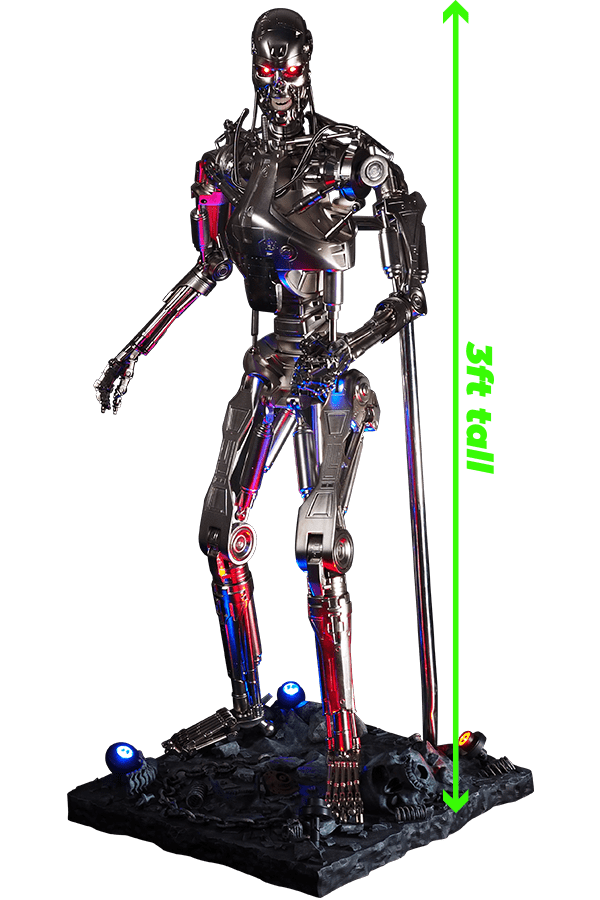 Terminator-Full-Height-900px-wide