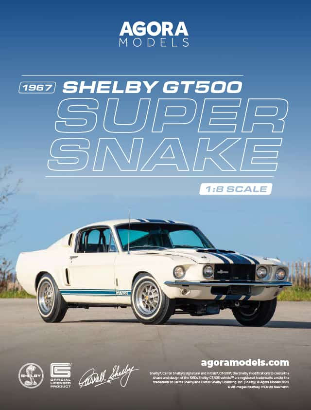 ShelbySuperSnake_Boost