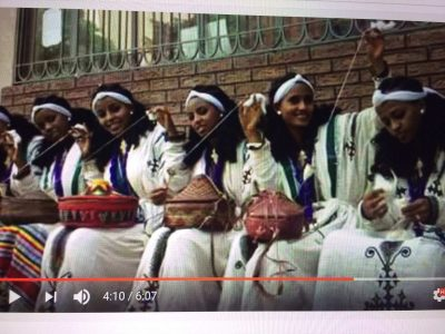 Amhara culture web slider 1