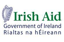 irish-aid