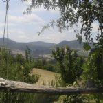 Una Settimana nel Granaio