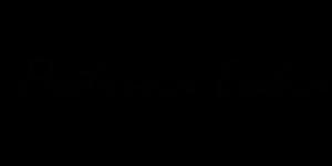 Pietrina Calia