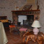"""Agriturismo Il Pratone Appartement. """"Suite"""","""