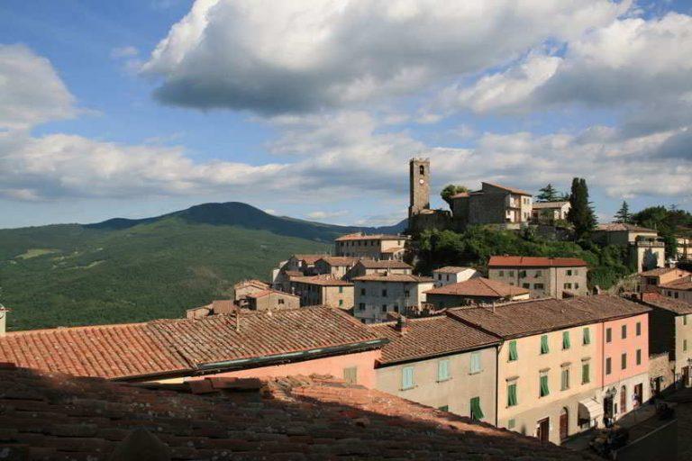Castelnuovo Monte
