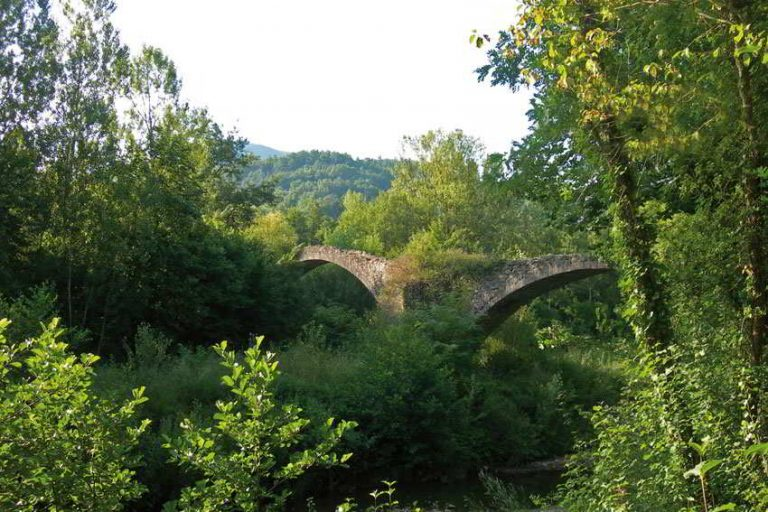Castelnuovo Ponte Pavone