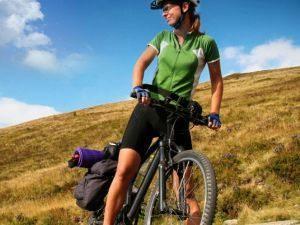 Pomarance Bike Tour