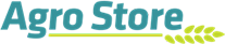 Agrostore logo