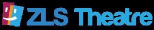 ZLS Theatre logo