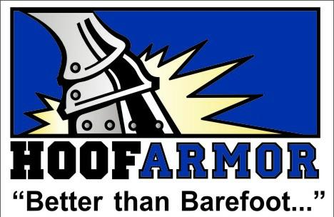 Hoof Armor