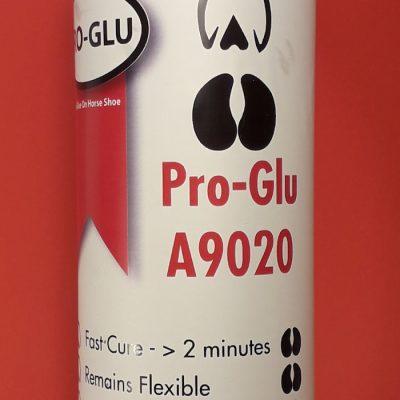 Pro-Glu A9020 400ml