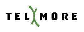 Telmorelogo