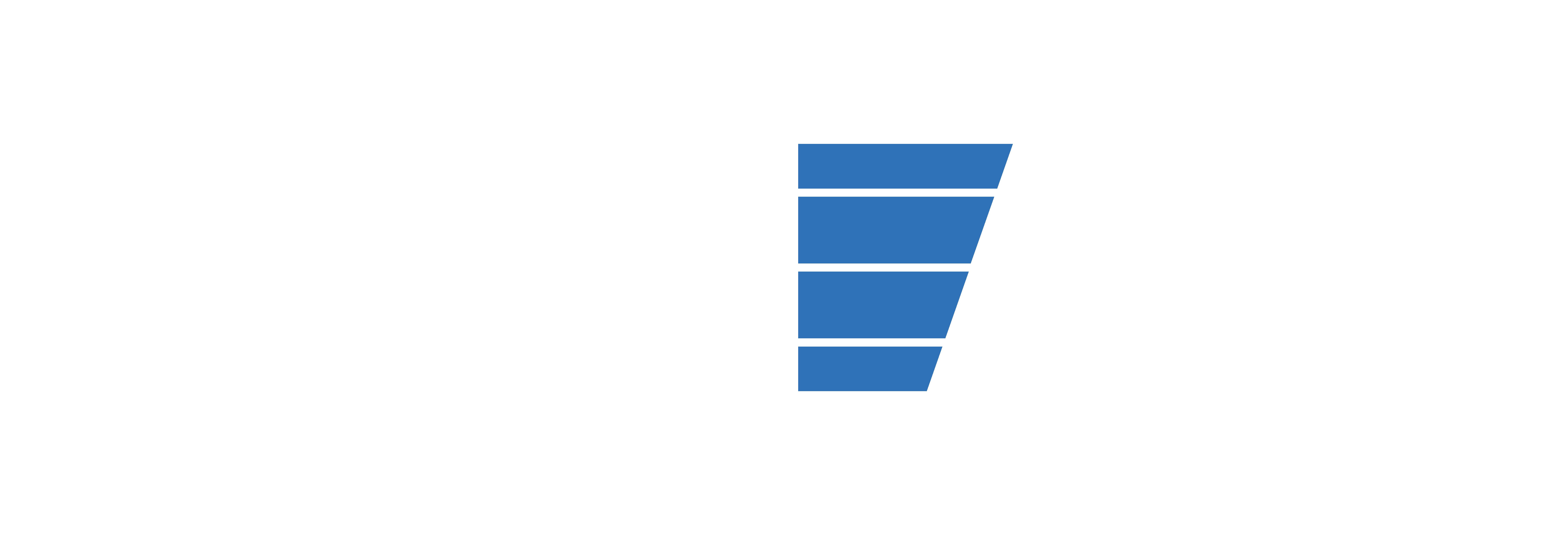 AHmalerfirma ApS