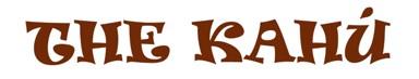 The Kahú