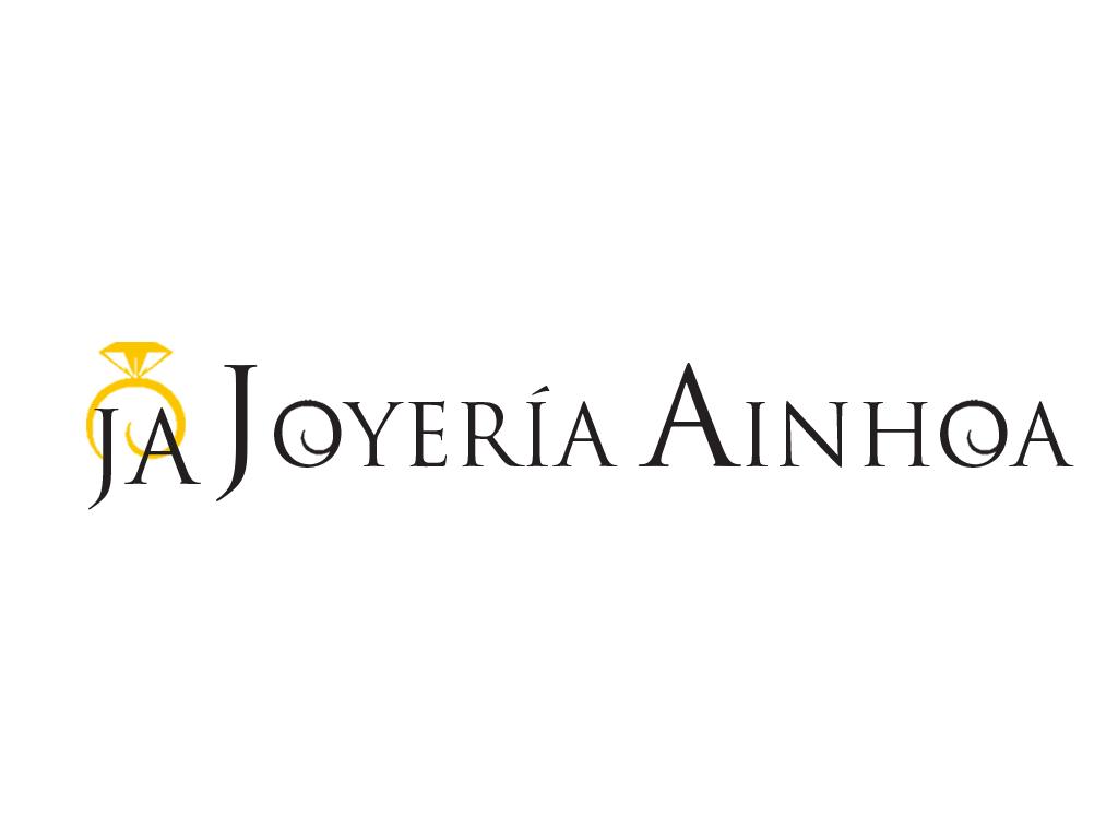 joyeria ainhoa1