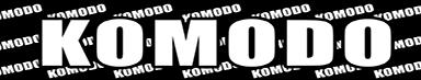 New Komodo