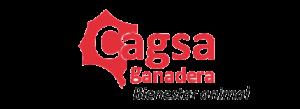 Cagsa Ganadera