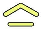 logo original sin fondo 1