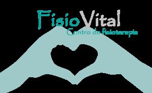 Fisio Vital