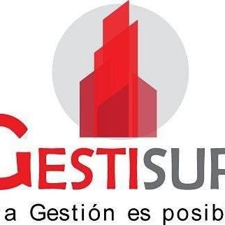 logo gestisur