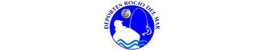 Deportes Rocío del Mar