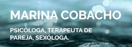 Marina Cobacho imagen directorio