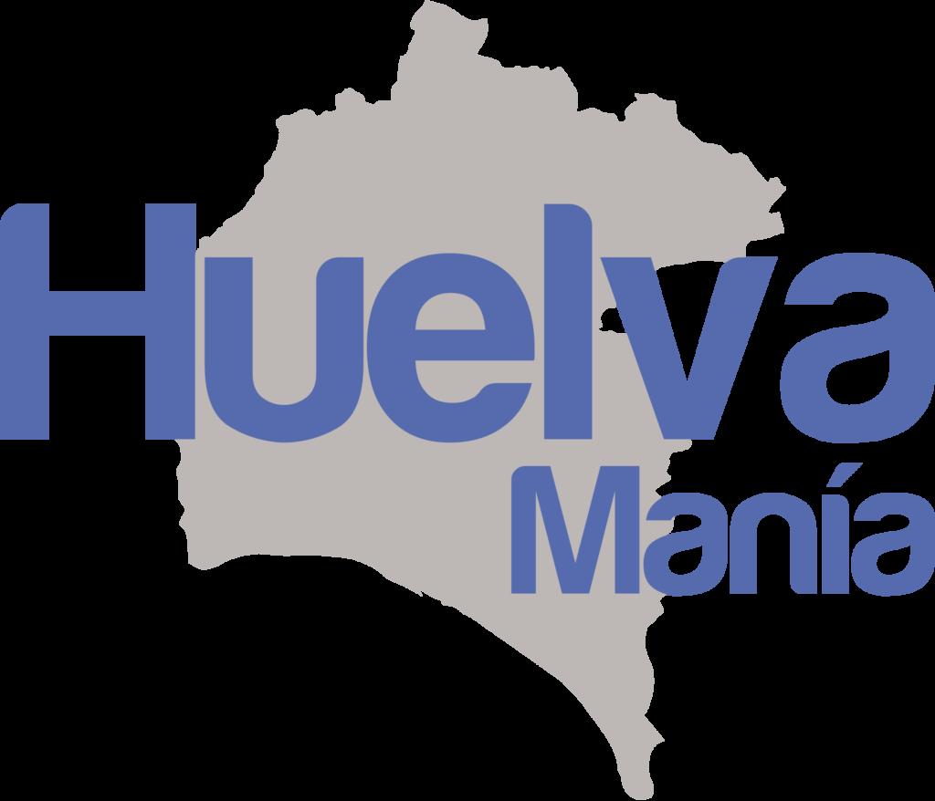 Logo Huelvamanía