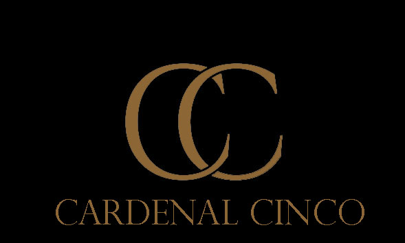 logo cardenal