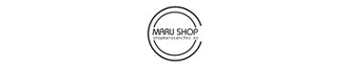 Shop Maru