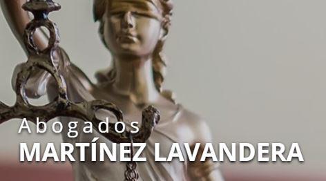 Logo directorio Lavandera Martinez