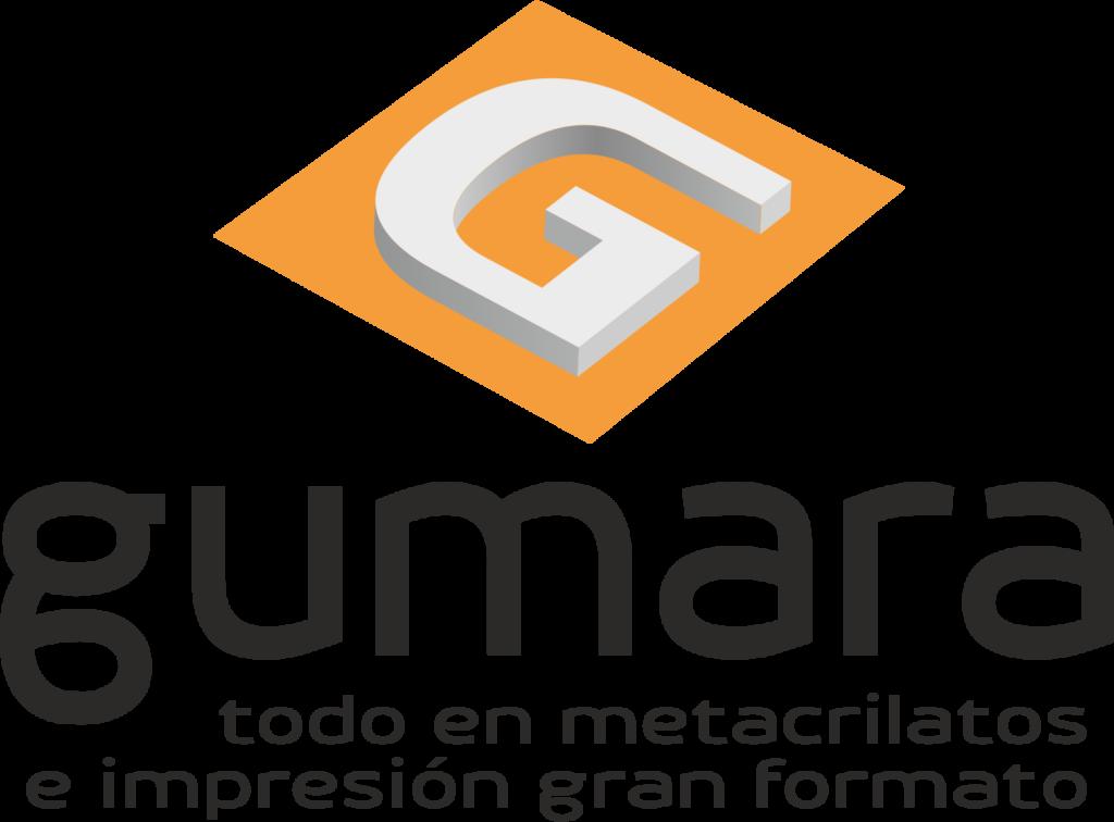 GUMARA Logos Catalogo