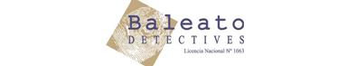 Baleato Detectives